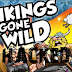 Vikings Gone Wild v4.0.1 Hack Mod