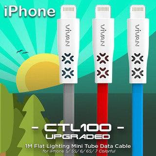 Kabel Data Iphone