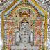 श्री Shanti Nath 16th Jain Thithankar