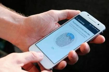 Apa itu Whatsapp Fingerprint Lock atau Fitur Sidik Jari dan Bagaimana Cara Mengaktifkannya?
