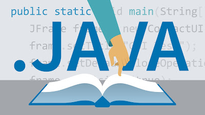 Top 10 LinkedIn Learning Courses for Java and Spring Developers - Best of Lot