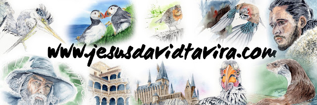 www.jesusdavidtavira.com