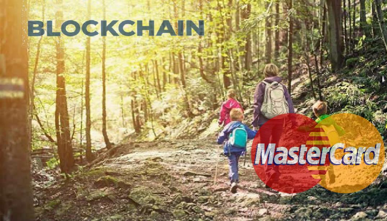 kabar cryptocurrency terbaru, kabar cryptocurrency hari ini, berita blockchain terbaru, berita Blockchain hari ini, berita cryptocurrency terbaru, berita cryptocurrency hari ini, sistem pembayaran berbasis blockchain,