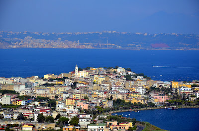 Naples Car Rental Prices