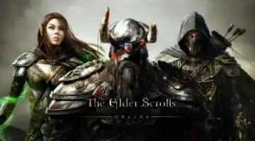Elder Scrolls Online Update 7.0.9,