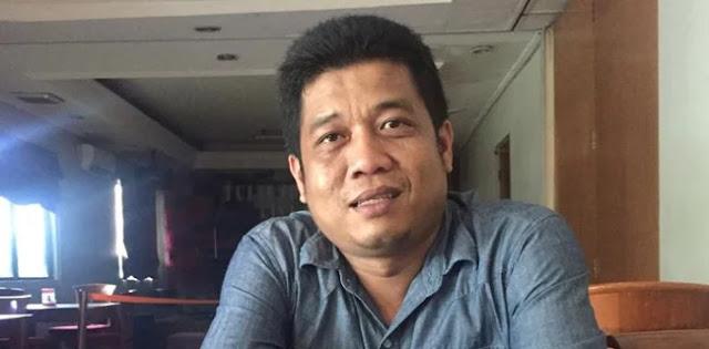 Indonesia Semakin Hancur Kalau Jokowi Terpilih Lagi