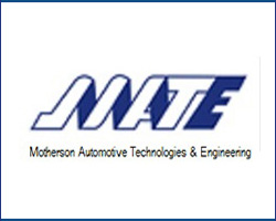 Diploma & ITI Pass Requirement in Motherson Automotive Technologies & Engineering Company