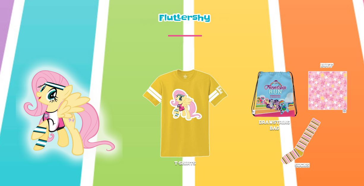 equestria daily  mlp stuff indonesia has another