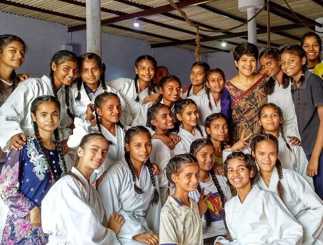 HEAL: The story of Protsahan