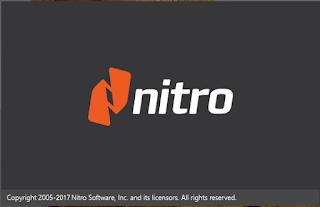 cara convert word ke pdf dengan nitro