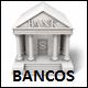 http://www.pcmogi.com/p/lista-de-site-de-bancos.html
