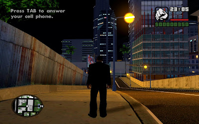 GTA San Andreas Remastered Ultra Graphics Low End Pc 2020