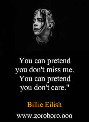 Billie Eilish Quotes. Inspirational Quotes On Rap, Music, Friends & Life. Billie Eilish Short Song Lyrics Quotes With Photos billie eilish quotes lyrics,billie eilish quotes sad,billie eilish quotes for instagram,billie eilish quotes funny,billie eilish quotes for captions,billie eilish quotes from songs,billie eilish quotes from interviews,best billie eilish quotes,billie eilish tour,billie eilish album,billie eilish smiling,billie eilish ocean eyes,billie eilish instagram,billie eilish lovely,billie eilish lyrics,billie eilish when the partys over,99 billie eilish motivational quotes for students,motivational quotes for students studying,inspirational quotes for students in college,billie eilish inspirational quotes for exam success,exams ahead quotes,passing exam quotes,philosophy professor philosophy poem philosophy photosphilosophy question philosophy question paper philosophy quotes on life philosophy quotes in hind; philosophy reading comprehensionphilosophy realism philosophy research proposal samplephilosophy rationalism philosophy billie eilish philosophy videophilosophy youre amazing gift set philosophy youre a good man billie eilish lyrics philosophy youtube lectures philosophy yellow sweater philosophy you live by philosophy; fitness body; billie eilish the billie eilish and fitness; fitness workouts; fitness magazine; fitness for men; fitness website; billie eilish email,billie eilish pop up,billie eilish album,billie eilish logo,billie eilish snl,live nation billie eilish,billie eilish net worth,finneas o'connell,billie eilish smiling,billie eilish lovely,billie eilish lyrics,billie eilish bellyache,spotify billie eilish,billie eilish spotify playlist,IMAGES,BADGIRL,songs,photos,videos,interviews,latest,songs,spotify,soundcloud dont smile at me spotify,bellyache spotify,lovely billie eilish listen online,دانلود آهنگ lovely billie eilish & khalid,billie eilish soundcloud ocean eyes,billie eilish no copyright,soundcloud billie eilish hotline bling,billi