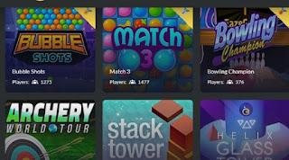 Game Android Penghasil Uang Langsung Ke Rekening