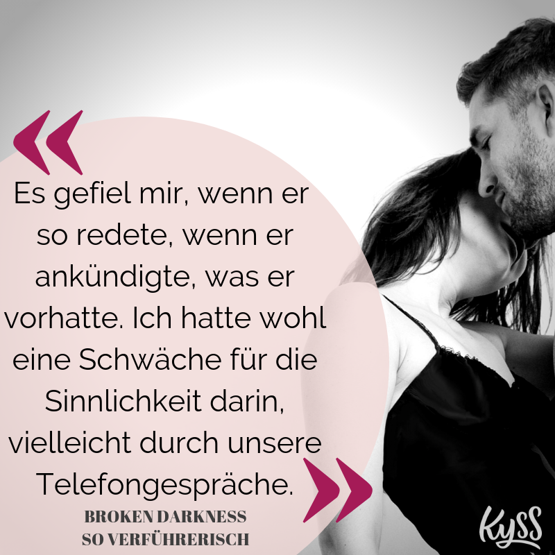 Dating-Problem-Zitate Online-Dating nur Textnachrichten