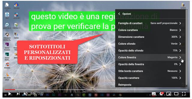 sottotitoli-personalizzati