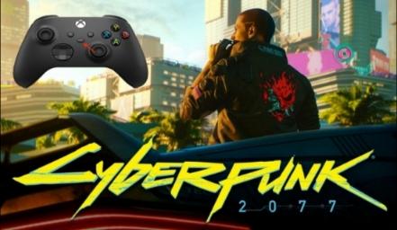 كيفية ترقية لعبة Cyberpunk 2077 مجانًا لجهاز بلايستيشن PlayStation 5 :: إبداع تقني