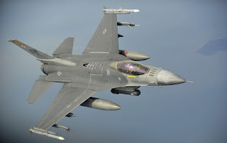most dangerous fighter jet HD wallpaper in the world, Most expensive and dangerous fighter jet pic