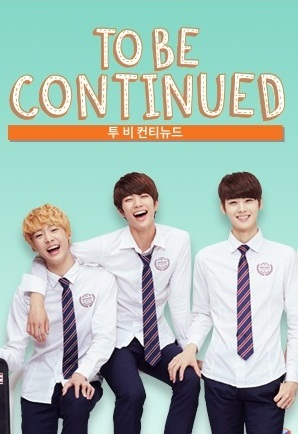 Sinopsis Lengkap Drama To Be Continued Episode 1-12 (END)