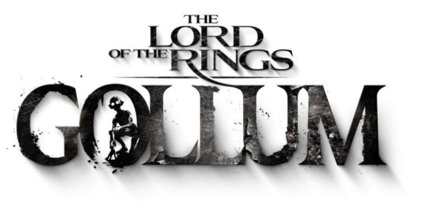 Bande annonce de The Lord of the Rings Gollum