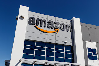 Amazon Is Quietly Shipping Non-Amazone Order To Compete