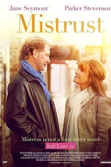 Watch Mistrust Online Free in HD