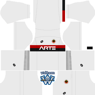 Gençlerbirliği Dream League Soccer fts 18  forma logo url,dream league soccer kits, kit dream league soccer 2018, Gençlerbirliği dls fts forma süperlig logo