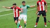 نتيجةة مباراة ريال بيتيس واسبانيول بث مباشر اليوم بتاريخ 25-06-2020 في الدوري الاسباني