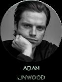 https://town-of-salem.blogspot.cz/2017/07/adam-linwood.html