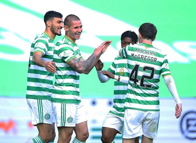 Kilmarnock v Celtic Prediction,Team news and Odds