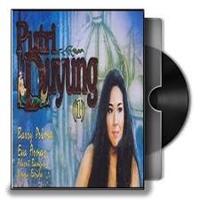 film Putri Duyung