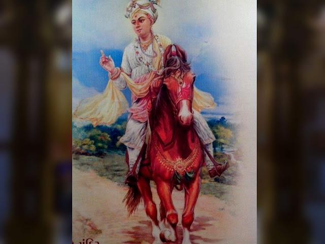 jay swaminarayan photo