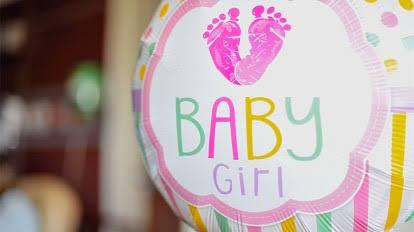 Inspirasi Nama Bayi Perempuan Jawa