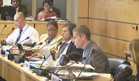 UN to publish its Lanka review outcome