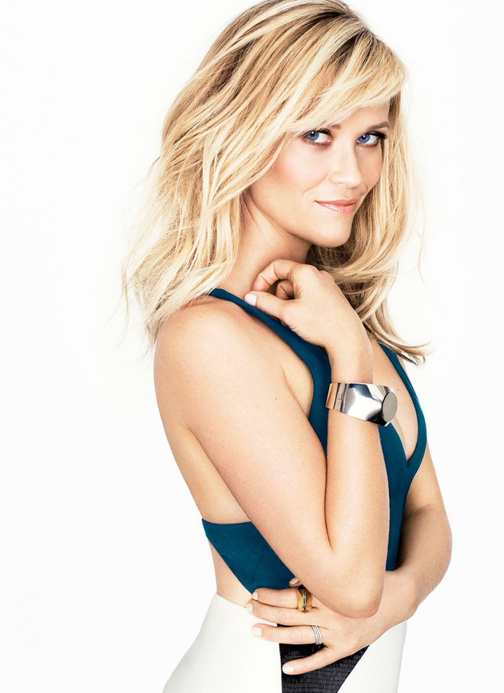 Hall Stars Wall: Reese... Reese Witherspoon