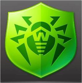 تنزيل, برنامج, انتى, فيروس, مجانا, Dr ,Web ,CureIt, مكافح, جميع, انواع, الفيروسات