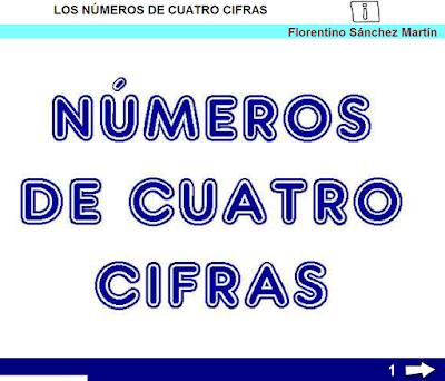 https://cplosangeles.educarex.es/web/tercer_curso/matematicas_3/numeros_cuatro_3/numeros_cuatro_3.html