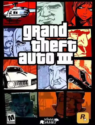gta-3-download-for-pc