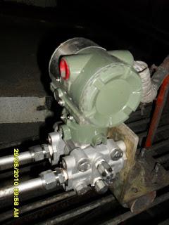 steam%2Bflow%2Btransmiter