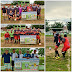 6ª Copa Amigos da Bola: Resultados de Sábado (25) e Domingo (26) Fevereiro