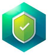 Kaspersky Antivirus & Security Premium: AppLock & Web Security + Keys