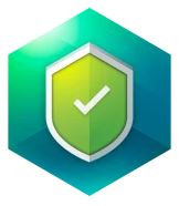 Kaspersky Android Antivirus & Security Premium: AppLock & Web Security + Keys