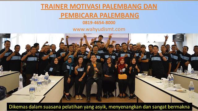 TRAINER MOTIVASI PALEMBANG DAN PEMBICARA PALEMBANG, modul pelatihan mengenai TRAINER MOTIVASI PALEMBANG DAN PEMBICARA PALEMBANG, tujuan TRAINER MOTIVASI PALEMBANG DAN PEMBICARA PALEMBANG, judul TRAINER MOTIVASI PALEMBANG DAN PEMBICARA PALEMBANG, judul training untuk karyawan PALEMBANG, training motivasi mahasiswa PALEMBANG, silabus training, modul pelatihan motivasi kerja pdf PALEMBANG, motivasi kinerja karyawan PALEMBANG, judul motivasi terbaik PALEMBANG, contoh tema seminar motivasi PALEMBANG, tema training motivasi pelajar PALEMBANG, tema training motivasi mahasiswa PALEMBANG, materi training motivasi untuk siswa ppt PALEMBANG, contoh judul pelatihan, tema seminar motivasi untuk mahasiswa PALEMBANG, materi motivasi sukses PALEMBANG, silabus training PALEMBANG, motivasi kinerja karyawan PALEMBANG, bahan motivasi karyawan PALEMBANG, motivasi kinerja karyawan PALEMBANG, motivasi kerja karyawan PALEMBANG, cara memberi motivasi karyawan dalam bisnis internasional PALEMBANG, cara dan upaya meningkatkan motivasi kerja karyawan PALEMBANG, judul PALEMBANG, training motivasi PALEMBANG, kelas motivasi PALEMBANG