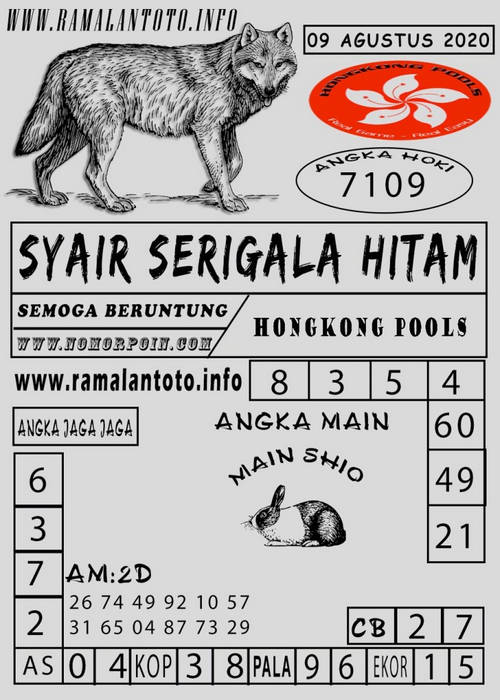 forum syair hk Meloditogel