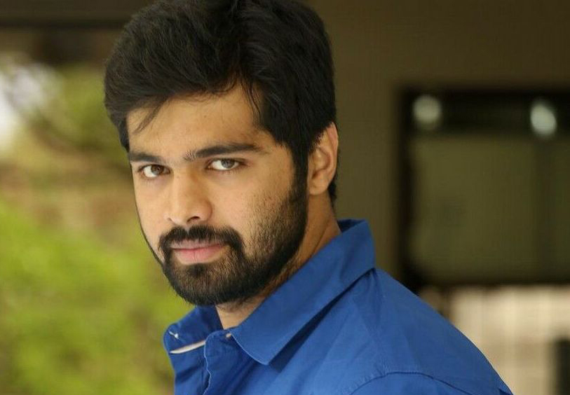 Adith Arun Wiki, Age, Height, Family, Net Worth, Biography & More