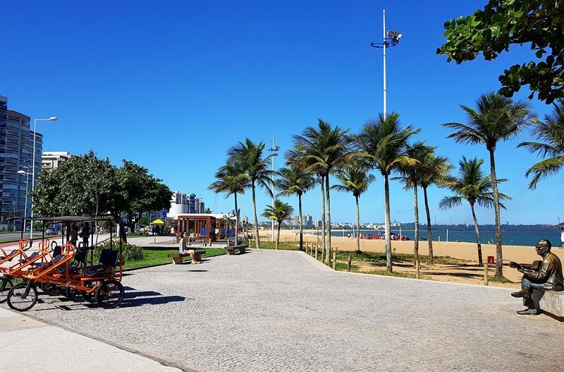 Tudo sobre o Carnaval de Vitória, Vila Velha e Guarapari - Espírito Santo