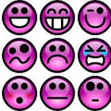 Jangan Bermain-main dengan Perasaan