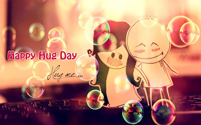 Happy-Hug-Day-2017-Quotes-Sayings-Wishes-Messages-Sms