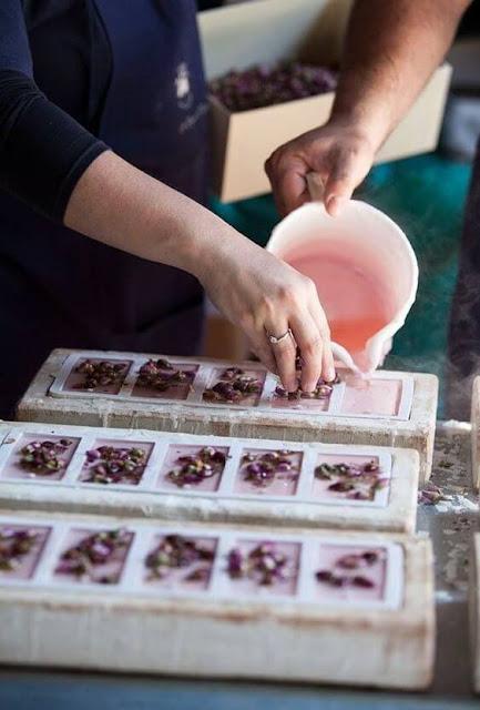 como-fazer-sabonete-artesanal-passo-a-passo