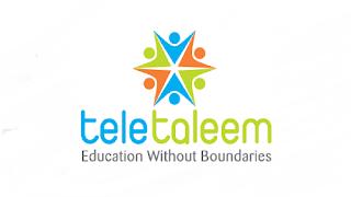 teletaleem.com Jobs 2021 - Tele Taleem Pvt Ltd Jobs 2021 in Pakistan